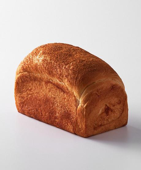 くるくる食パン シナモン【冷凍便】