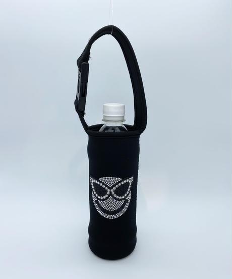 ボトルホルダー
