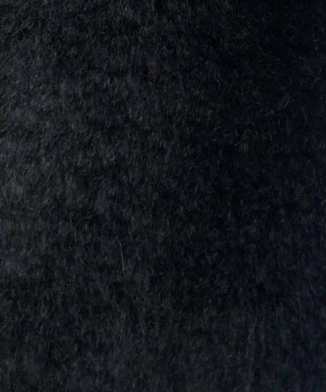 ファーブルゾン(RC081004-09)