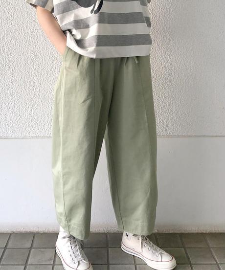 バルーンワイドパンツ(RH099005-64)