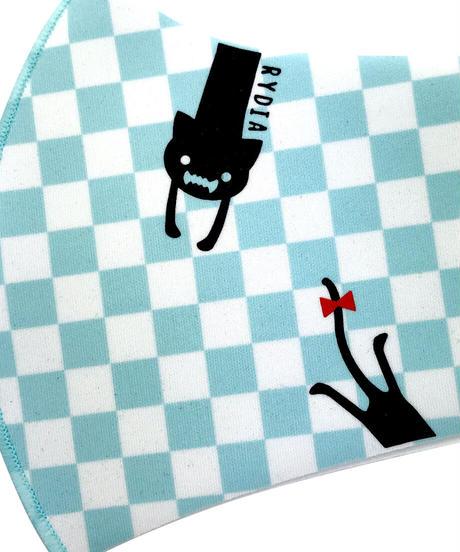 ジャンプアウトコビニャーマスク(RZ002005-24)