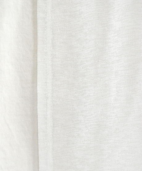 ネバーマインドレイヤードトップス(AF213003-01)