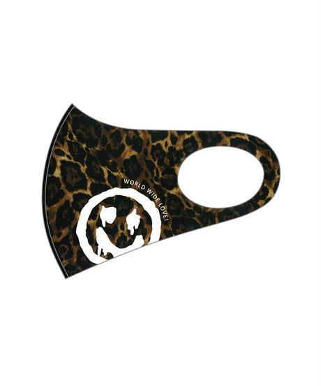 デッドスマイルマスク(AZ001005-42)