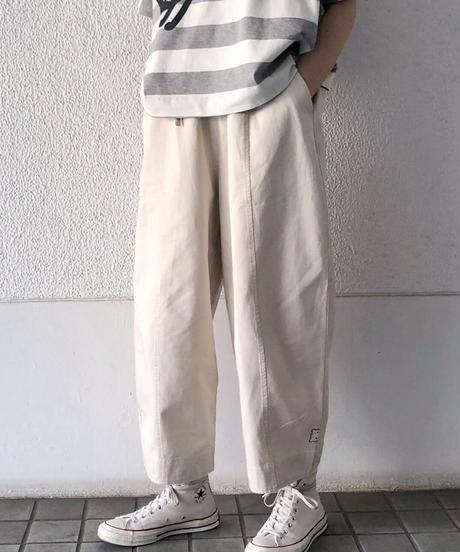 バルーンワイドパンツ(RH099005-01)