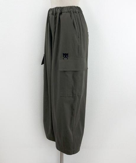 カーゴパンツ(RH106006-65)