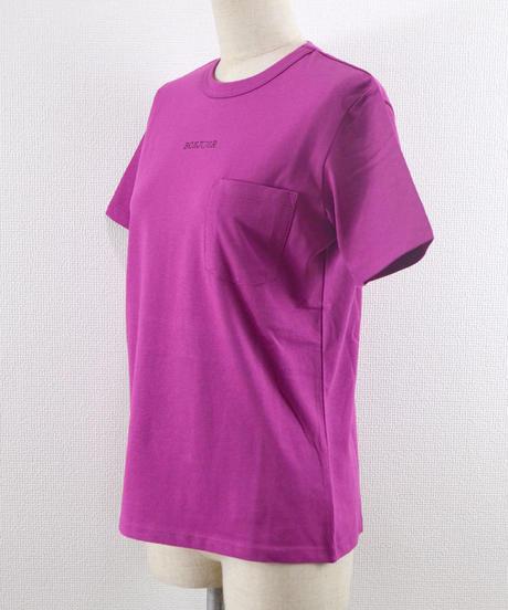 コビニャーポケットTシャツ(RF234002-38)