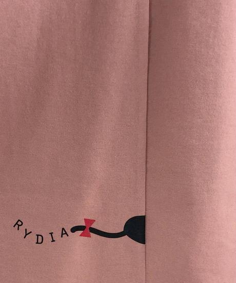 ポンチョTシャツ(RF121005-12)