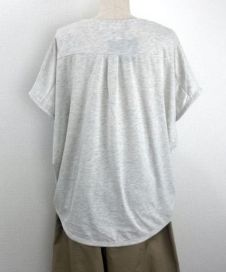 スウィミングTシャツ(RF247005-05)