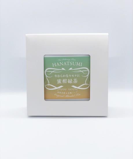 HANATSUMI茶(香料無添加)アロマselect 3袋入