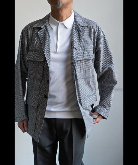 """JOHN SMEDLEY Modern Fit Polo Shirt """"KIERAN"""""""