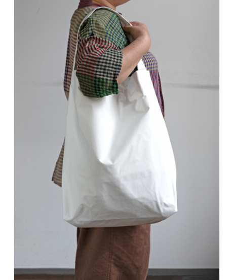 ERA. B.T Pipe Bag