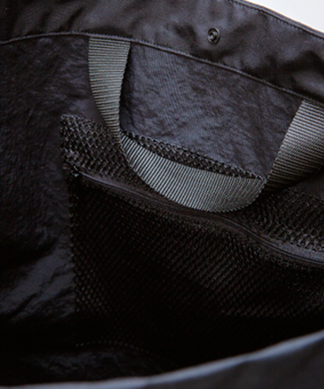 ERA. Cordura Pipe Bag