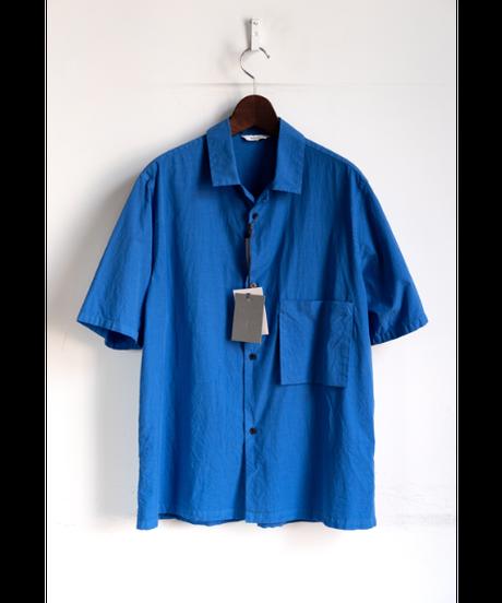 kontor Envelope Pocket Shirt