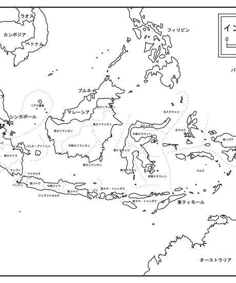インドネシア マンデリン アチェ ・ディープグリーン 150g【極中深煎り】