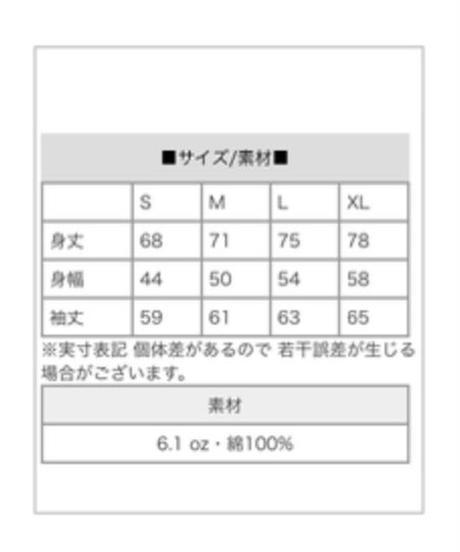 5e622f130dcb4159c89b642f