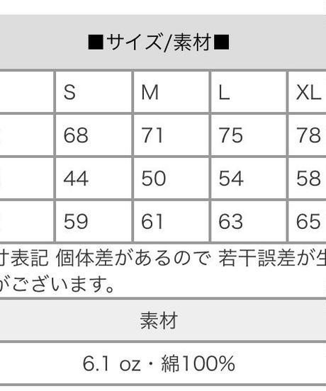 5dc2eb5ab2f6fd2bc2e4a569