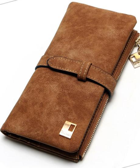 長財布 レディース クラッチ ロング ウォレット 革 レザー 小さい