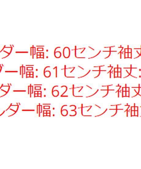 5d330d470838296302be5ac5