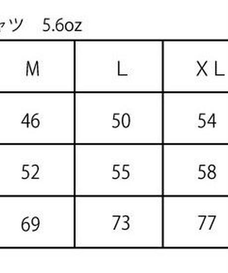 5e441b80c78a5317aced9732