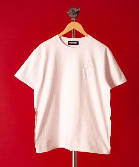 SEX TEE (White)