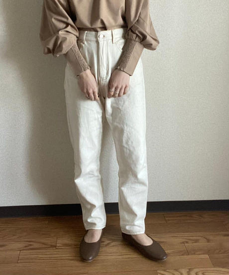 cotton pants m size