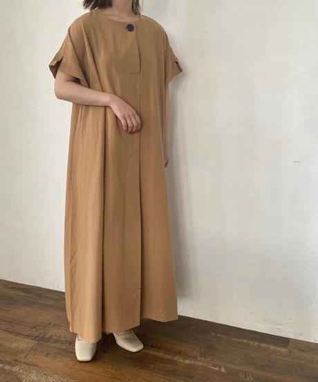 linen onepiece