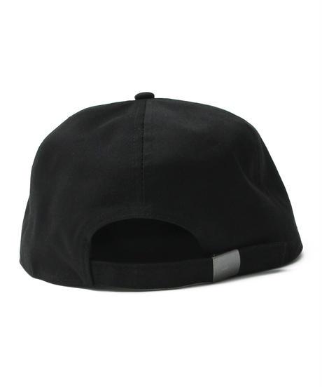 SWITCHBLADE (スウィッチブレード)  1001701 / SB SPRAY LOGO CAP-WHITE