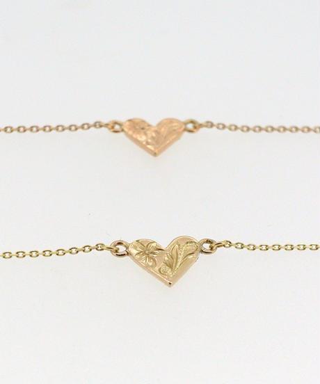 027-953 K10 Heart1連/Br