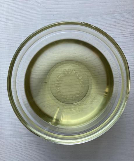 Awaji Tsubaki Oil  あわじ椿オイル 100ml