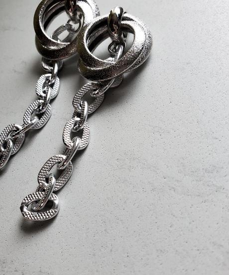 Zara Ring Pierce