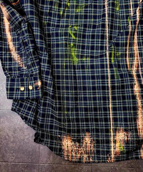 Punk-ANARCHY-Shirt (A)