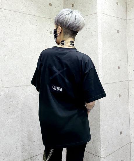 -ANARCHY-T Shirt(bk2)