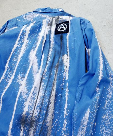 Punk-ANARCHY-Shirt (c)