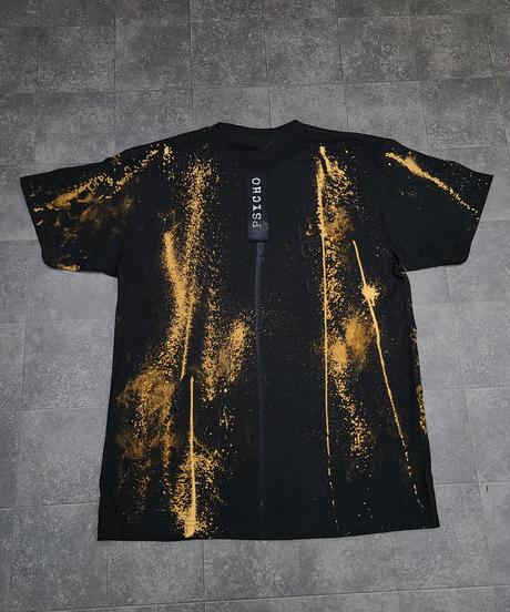 -ANARCHY-T Shirt(L.2)