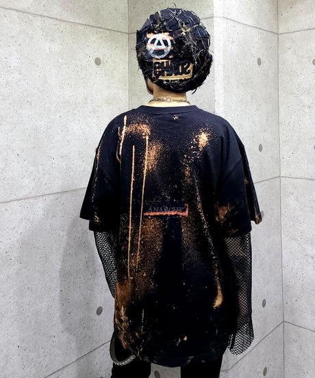 -ANARCHY-T Shirt(xl2)
