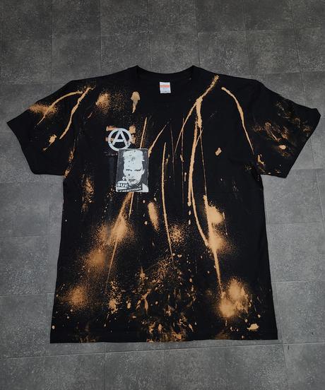 -ANARCHY-T Shirt(xl1)