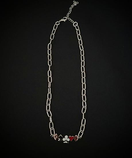 Trump Necklace