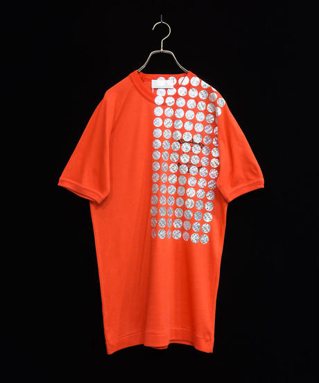 T-shirts RED /002