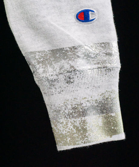 Sweat shirts GRAY / 04174