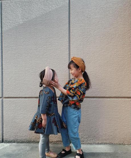 (kids)used_tops
