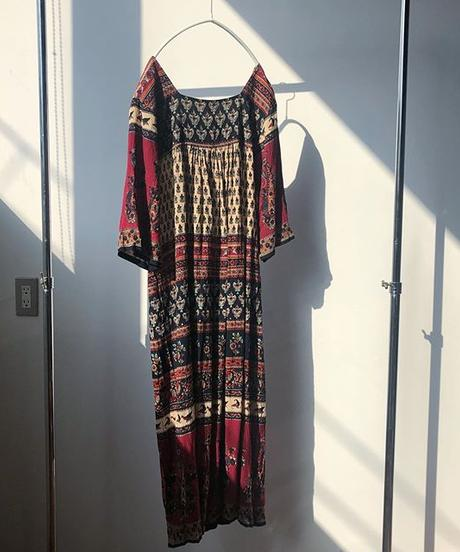 used / one-piece