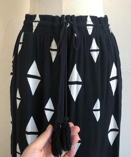 used_skirt