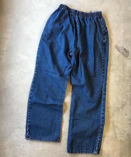 used / pants