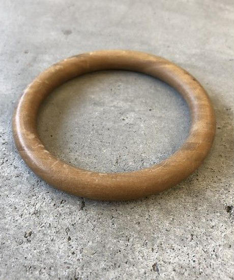 used / accessory