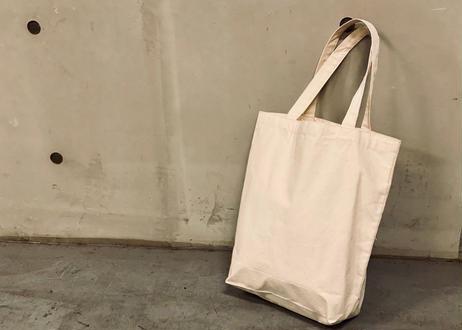 【12週連続リリース記念】Tote-Bag