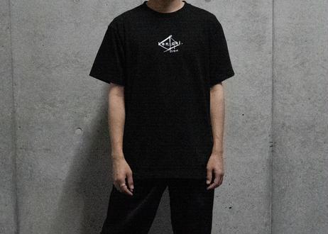 The Beginning Tshirt