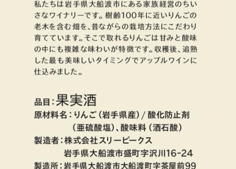 5e016ed35b120c0ebf69916d