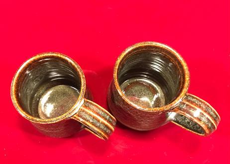 Mug cup set