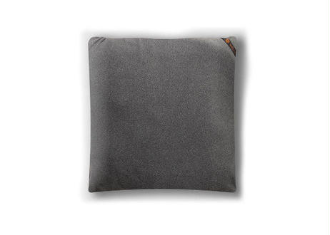 【VOITED ボイテッド】RIPSTOP OUTDOOR PILLOW BLANKET