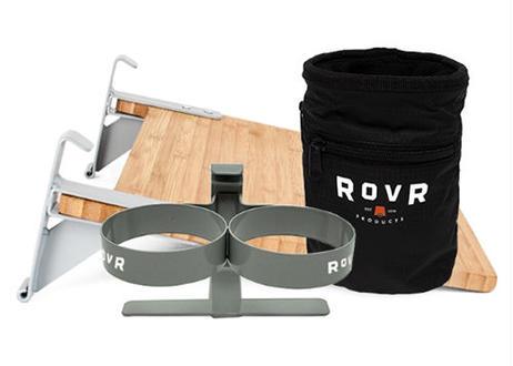 【ROVR ; ローバー】オプションセット